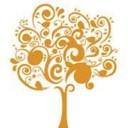FruitShare logo