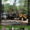 wilderness-news-cover-spring-2013