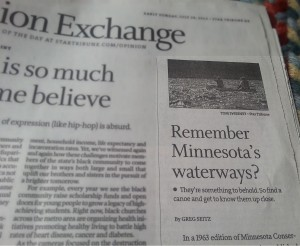 strib-commentary