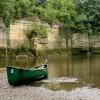 royalex-canoe