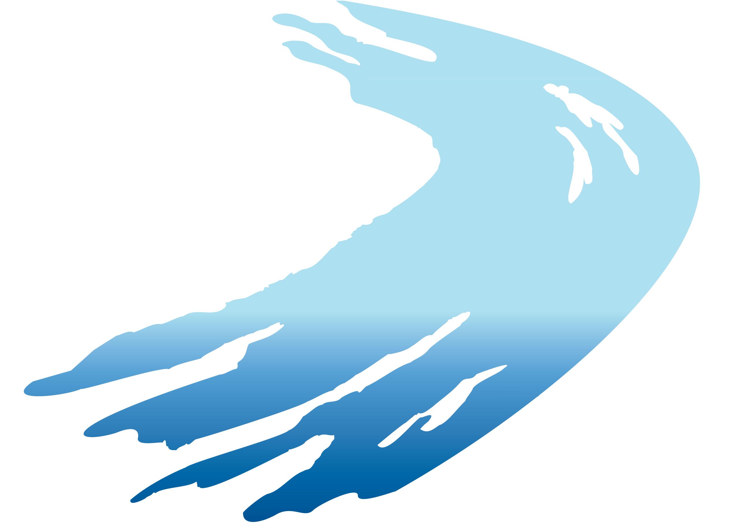 NHAI_Logo_Water_Graphic