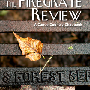 firegrate-front-cover