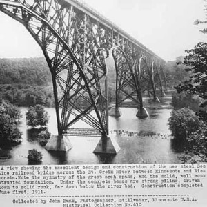 high_bridge_history-fullsize